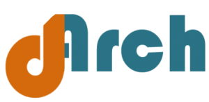 dArch electronic archiving