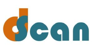 dscan document scanning