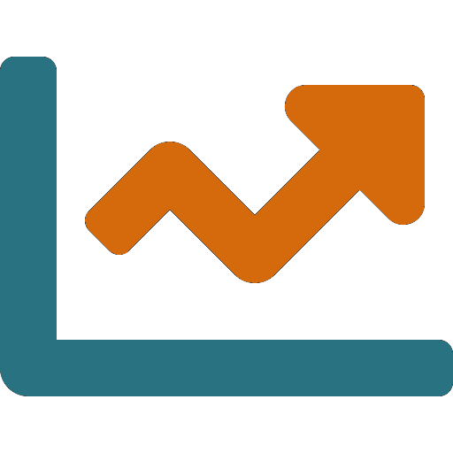 dsuite-productivity document indexing